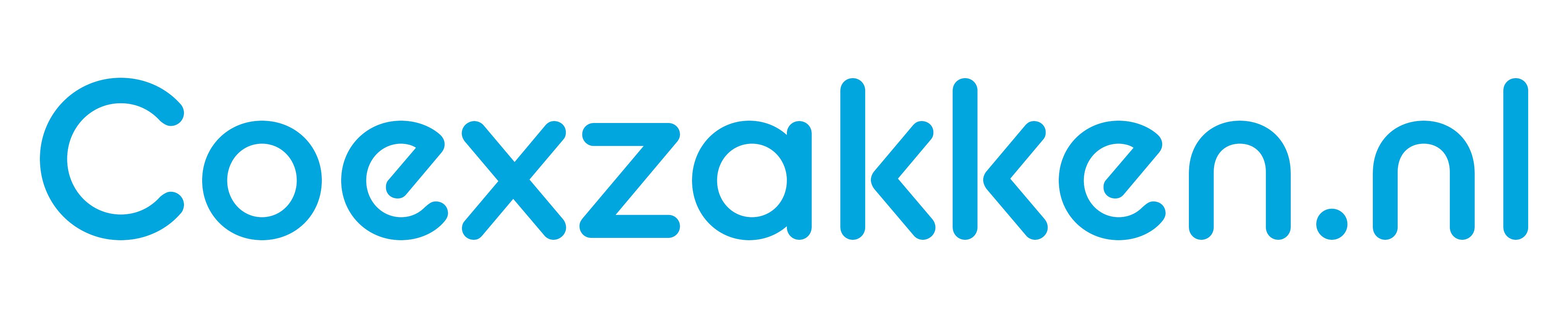 Coexzakken.nl